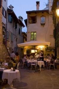 Friuli-28-07-2008-131---Copia