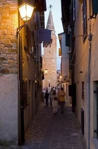 Friuli-28-07-2008-138---Copia