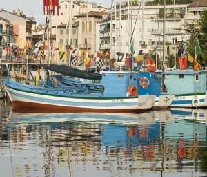 Friuli-28-07-2008-217